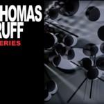 Thomas Ruff, Series, Comunidad de Madrid