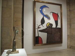 Burgos Miró - LOGOPRESS (9)