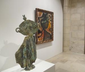 Burgos Miró - LOGOPRESS (23)