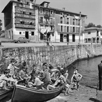 CANAL.NICOLAS MULLER