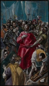 FMCMPEl Greco,Colección Masaveu-237_P