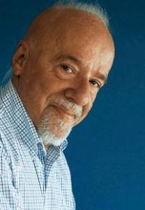 Paulo Coelho, escritor