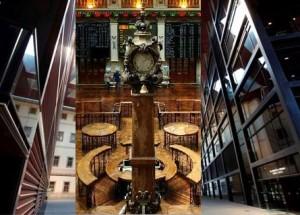 Los grandes empresarios de la Bolsa pasan a formar parte del patronato del Museo Reina Sofía