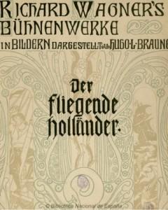 Wagner_DerFliegendeHollAnderlp5