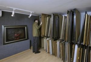 dolors-junyent-galeria-art-5