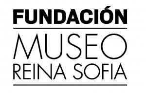 Fundacion Reina Sofía