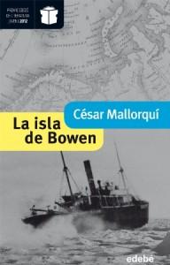 la-isla-de-bowen