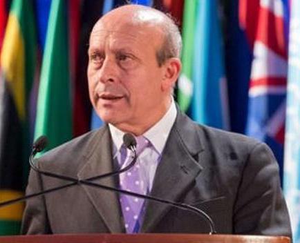 José Ignacio Wert 2
