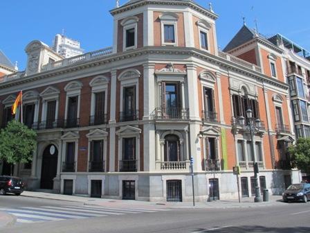MUSEO CERRALBO (3)