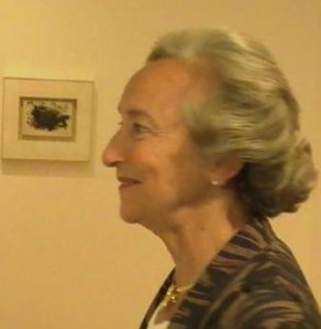 Pilar Citoler. LOGOPRESS 1