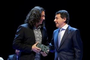 PremiosCultura_03