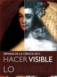 semana-ciencia-2013-museo-lazaro-galdiano