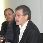 Manuel Borja-Villel – LOGOPRESS