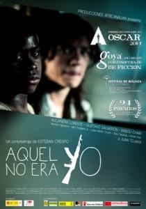 CARTEL_AQUELNOERAYO_OSCAR