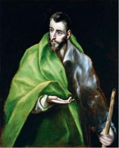 El-Greco-1900-Santiago-el-Mayor.-1-241x300