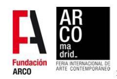 Fundación ARCO