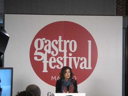 Gastrofestival 1 LOGOPRESS