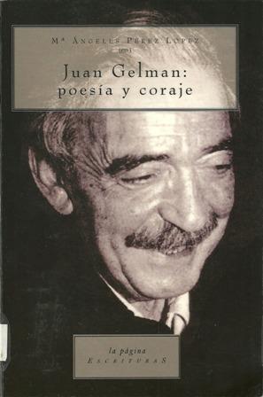 Gelman
