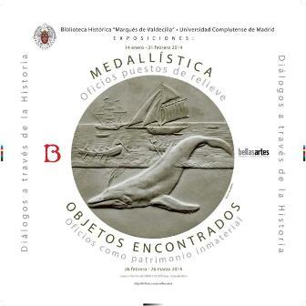 Medallistica