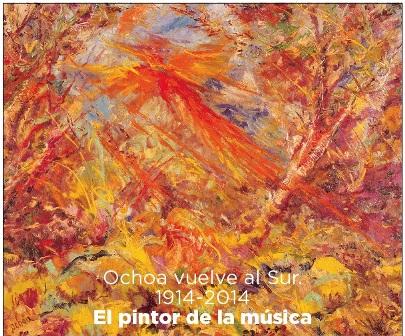 Ochoa 2