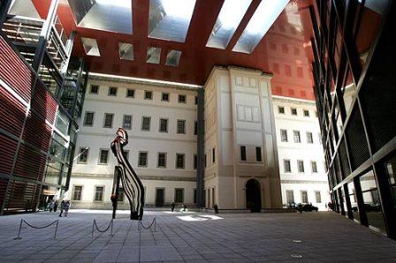 museo-reina-sofia1