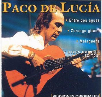 Entre-dos-aguas-y-otros-grandes-exitos---Paco-de-Lucia