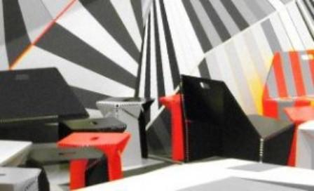 Illy-ARCOmadrid-2011-300x182