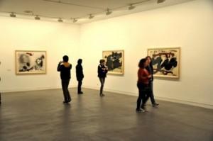 Antoni Tàpies. Colección, 7