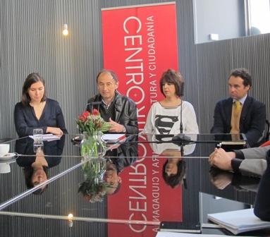 CentroCentro LOGOPRESS (1)
