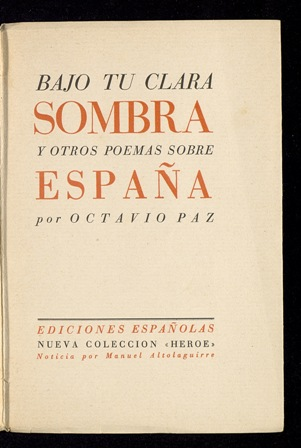 Copia de Octavio Paz 2