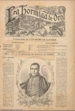 LaHormigaDeOro_Prensa