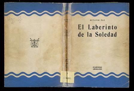 Octavio Paz 1