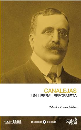 PORTADA CANALEJAS