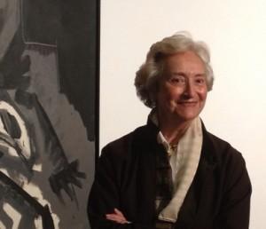 Premio Arte y Mecenazgo Pilar Citoler (@Alfonso de la Torre)