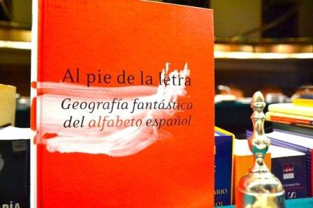 Al_pie_de_la_letra_2