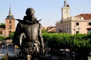 Alcalá (17)