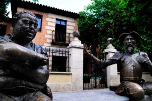 Alcalá (18)
