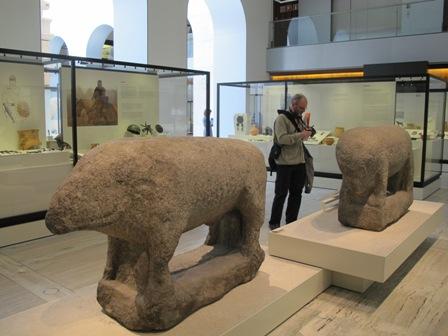 Arqueológico LOGOPRESS (160)