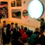 Museo Santander