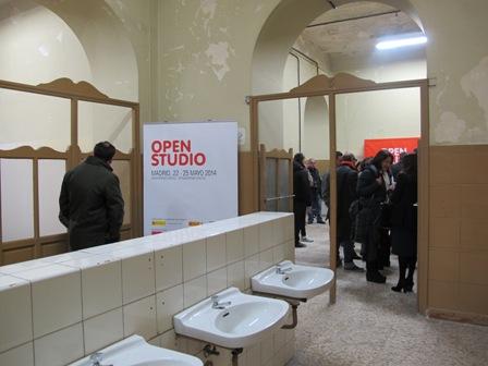 Open Studio LOGOPRESS (5)
