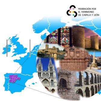 Patrimonio Castilla