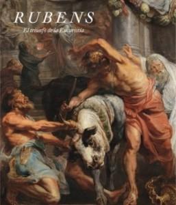 Rubens catálogo. Museo del Prado