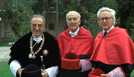 Ruiz-Giménez-Peces-Barba-Honoris-Causa