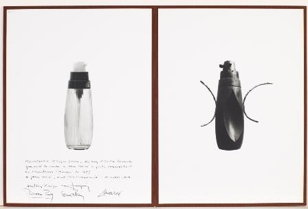 agraïment Puig Miró