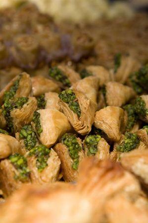 egipto_gastronomia