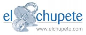 logo-el-chupete