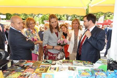 20140530_Feria_Libro_6
