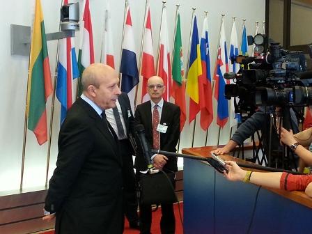 Consejo_ministros_UE