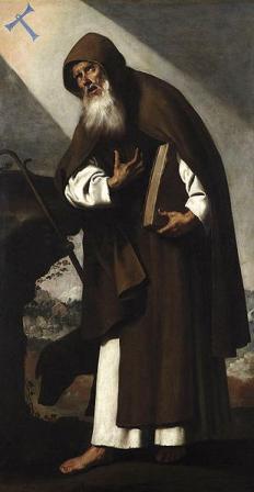 Copia de San Antonio Abad