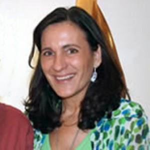 Elena Blanch